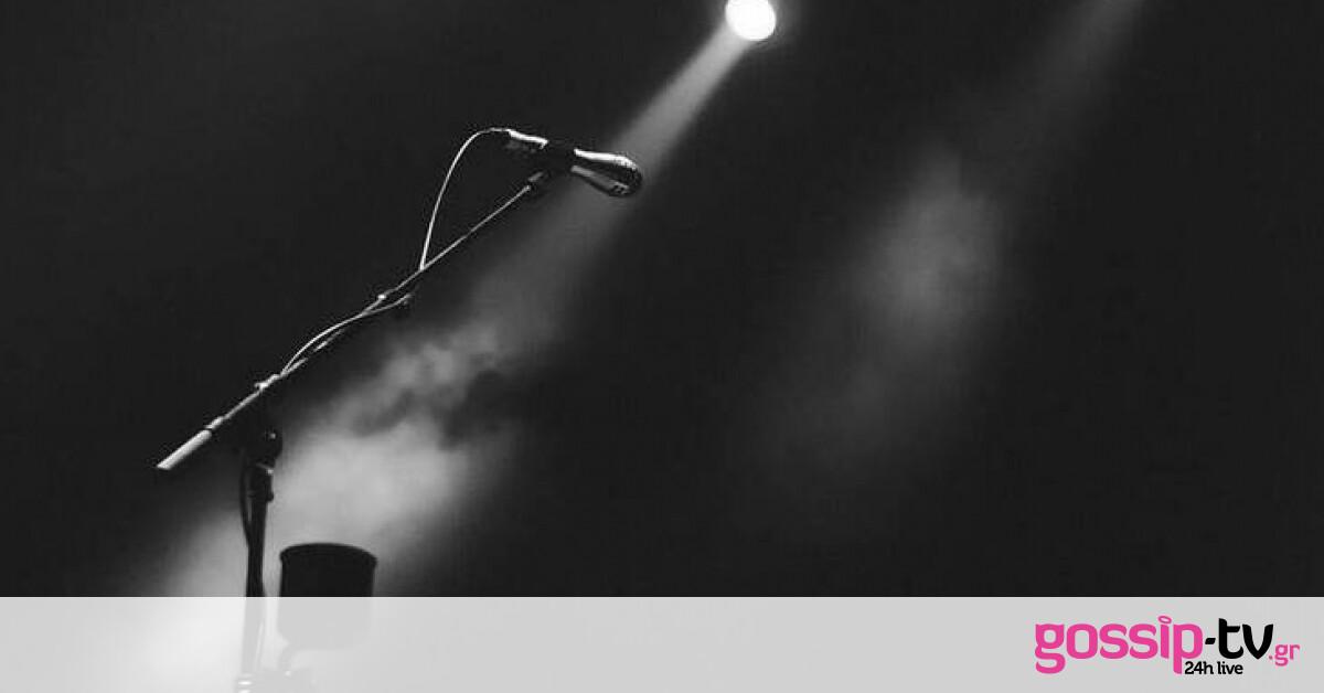 Τα χρέη «πνίγουν» πασίγνωστο Έλληνα τραγουδιστή – Σε πλειστηριασμό η περιουσία του (Photos)